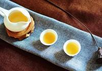 普洱茶不要直接喝,多一個小動作,讓你的茶好喝