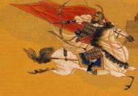 趙武靈王的滅秦計劃有多大的可行性?