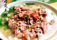 潮州小吃,比漳州小吃怎樣?