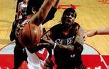 回憶錄,NBA艾弗森,帥氣黑色三號球衣的追風少年