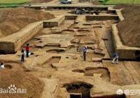 在中國歷史上,真的有105位帝王在洛陽定都嗎?有何史料記載?