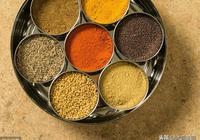 在香料應用中關於預製和鹽度的一些使用技巧,喜歡香料的朋友收藏