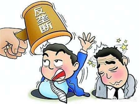 如果阿里和騰訊相互發起併購,誰會勝出?他們強強聯手可行嗎?