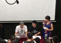 官方:林書豪與虎撲簽訂終身合同