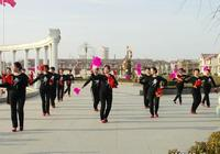 廣場舞也有門檻,哪些人不適合跳廣場舞?