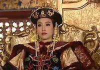 此女僅僅只當了一天的皇后,因為她康熙終生不再立後!