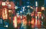 70張,默認電影《刀鋒戰士》的京東街頭液晶,真實存在!