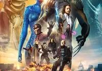 《X戰警:新變種人》先導預告發出,老朋友要說再見了