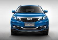 觀致汽車給中國汽車帶來了什麼?