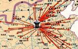 中國史上最大移民潮,800多個姓氏從大槐樹下遷走,有你家嗎?