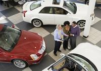 買車什麼時候買價格最低,最優惠?內行人一般都是這3個時段買車
