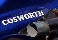 保時捷、考斯沃斯、伊爾莫紛紛表達進軍F1意願
