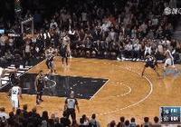 他讓努力成為天賦,NBA全明星巴特勒坎坷的成功之路