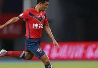 支持徐亮,深圳球迷協會發表聲明