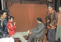 古代中國的女子為什麼要裹腳?這裡告訴你答案
