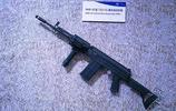 """軍事丨國產NAR-10型7.62自動步槍,被網友調侃為""""魔改版81槓"""