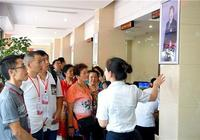 《公證法》頒佈十二週年 四川造公證書180個國家通用