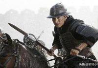 這幾位演過趙雲的演員,你認為誰的氣質更符合子龍將軍?