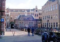 荷蘭留學:如何降低留學成本