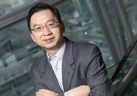 微軟亞洲研究院副院長周明:微軟的 NLP 帝國