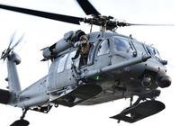 直20還沒正式服役,美軍已經準備淘汰黑鷹!新直升機已經開始首飛