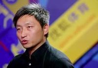 如何做好體育培訓?東方啟明星創始人靳星用十二年行業經驗告訴你!