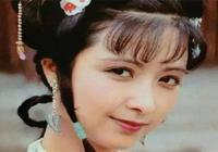 《紅樓夢》:害死尤二姐的不是王熙鳳,而是她自己!