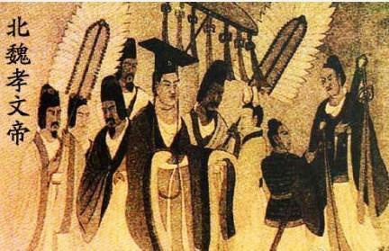 一天五個冷知識,拿去顯(zhuang)擺(bi),第二十三彈