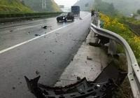 高速公路上這些開車行為最危險?你不撞車人家還先撞你!