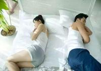 婚外情的五種結局,看完你還敢玩婚外情嗎?
