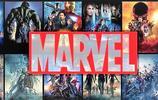 細數《漫威電影宇宙》中那些超級鎧甲,這10種驚豔了