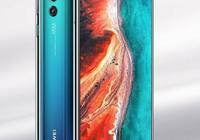華為新手機P30賣到6000元以上了,這個價位,你會選華為還是iPhone?