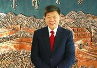 張士平身後的中國宏橋業績下滑 頻繁回購