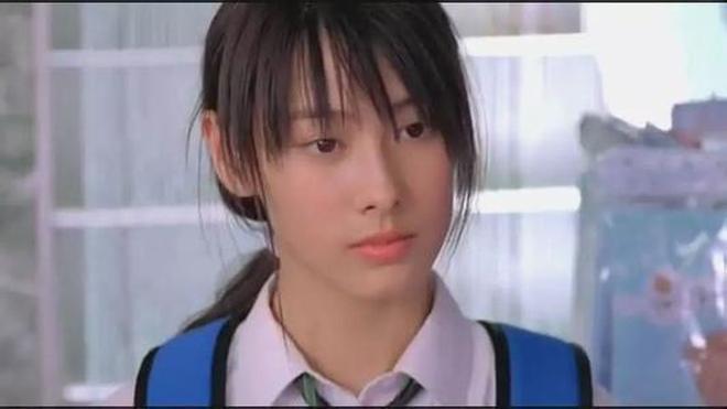 各有千秋的香港女星,誰是你心中的經典美女?