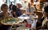實拍奧巴馬親民的暖心瞬間