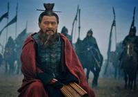 曹操脅迫了漢獻帝?其實並不是這樣的,曹操就差點栽在漢獻帝手裡
