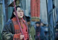 西晉一統天下後,劉禪孫皓面對晉帝戲謔的時候的高下之分