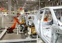 德國經濟(三):德國模式的自信