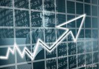 從科創板第一股的申購來看,科創板的資金分流效應可能會超出預期