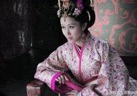 楚懷王的妃子究竟有多坑害楚國?