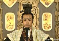 """""""一招鮮,吃遍天""""那都是老黃曆了,信陵君很鄙視秦王的做法"""