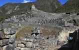 祕魯聖谷,美的令人毛骨悚然?