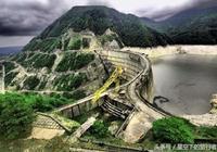世界最美十大水壩,中國僅三峽大壩上榜