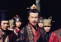 江充為什麼敢冒極大的危險害死太子劉據?