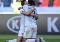 女足世界盃預測:蘇格蘭女足和阿根廷女足誰能創造歷史?