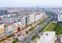 吉林省這4個地方被國家選中,準備大力發展,住這裡的人有福了!