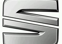 西雅特阿特卡是啥車?和途觀同平臺打造,賣12萬有戲嗎