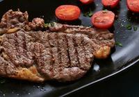 如何在家把牛排煎出牛排店的味道?