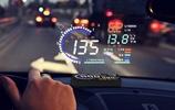 九成人開車習慣用手機導航,蠢,簡單一根線,連接導航開車賊安全