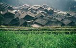被稱為生態博物館,遊人罕至,原始神祕,卻有最美梯田和千年村寨